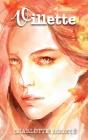 Villette (Iboo Classics #129) Cover Image