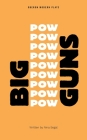 Big Guns Cover Image