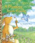 A Blessing from Above Cover Image