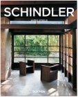Schindler Cover Image