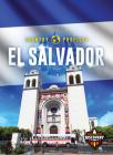 El Salvador (Country Profiles) Cover Image
