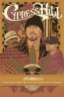Cypress Hill Tres Equis Cover Image