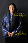 My Name Is Immigrant Cover Image