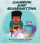 CamRon and Quarantina Cover Image
