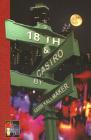 18th & Castro Cover Image