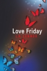 Love Friday Cover Image
