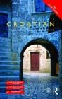 Colloquial Croatian Cover Image