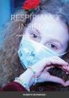 Respiriamo Insieme: Viaggio nel mondo della fibrosi cistica Cover Image