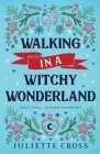 Walking in a Witchy Wonderland Cover Image