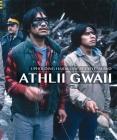 Athlii Gwaii: Upholding Haida Law on Lyell Island Cover Image