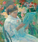The Reading Woman 2021 Wall Calendar Cover Image