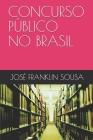 Concurso Público No Brasil Cover Image