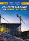 Concrete Buildings in Seismic Regions Cover Image