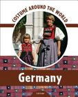Germany (Costume Around the World) Cover Image