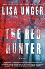 The Red Hunter Cover Image