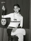 On Feminism: Aperture 225 (Aperture Magazine #225) Cover Image