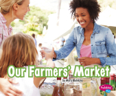 Our Farmers' Market Cover Image