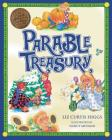 Parable Treasury Cover Image
