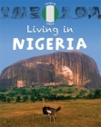 Living in: Africa: Nigeria Cover Image