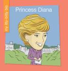 Princess Diana Cover Image