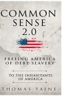 Common Sense 2.0 Cover Image