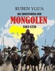Die Erweiterung Der Mongolen: 1163-1226 Cover Image
