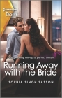Running Away with the Bride Cover Image
