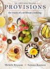 Provisions: The Roots of Caribbean Cooking--150 Vegetarian Recipes Cover Image