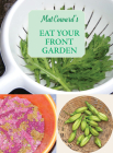 Eat Your Front Garden: The Invisible Allotment (English Kitchen) Cover Image