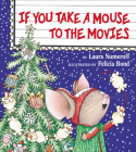 If You Take a Mouse to the Movies Cover Image