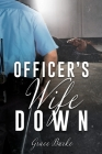 Officer's Wife Down Cover Image