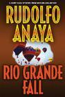 Rio Grande Fall Cover Image