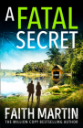A Fatal Secret (Ryder and Loveday, Book 4) Cover Image
