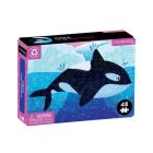 Puz 48 Mini Orca Cover Image