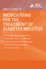 The 2020-21 Guide to Medications for the Therapy of Diabetes Mellitus Cover Image