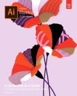 Adobe Illustrator Classroom in a Book (2020 Release) (Classroom in a Book (Adobe)) Cover Image