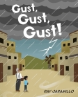 Gust, Gust, Gust! Cover Image