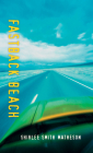 FastBack Beach (Orca Soundings) Cover Image