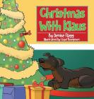 Christmas with Klaus Cover Image