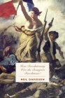 How Revolutionary Were the Bourgeois Revolutions? Cover Image