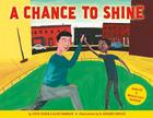 A Chance to Shine Cover Image