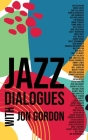 Jazz Dialogues Cover Image