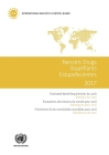 Narcotic Drugs 2017: Estimated World Requirements for 2018 - Statistics for 2016 Cover Image