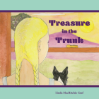 Treasure in the Trunk: A Wordless Picture Book Cover Image