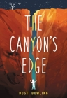 The Canyon's Edge Cover Image