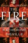 The Fire Cover Image