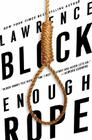 Enough Rope Cover Image
