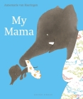 My Mama Cover Image