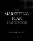 The Marketing Plan Handbook, 6th Edition Cover Image