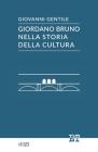 Giordano Bruno nella storia della cultura Cover Image